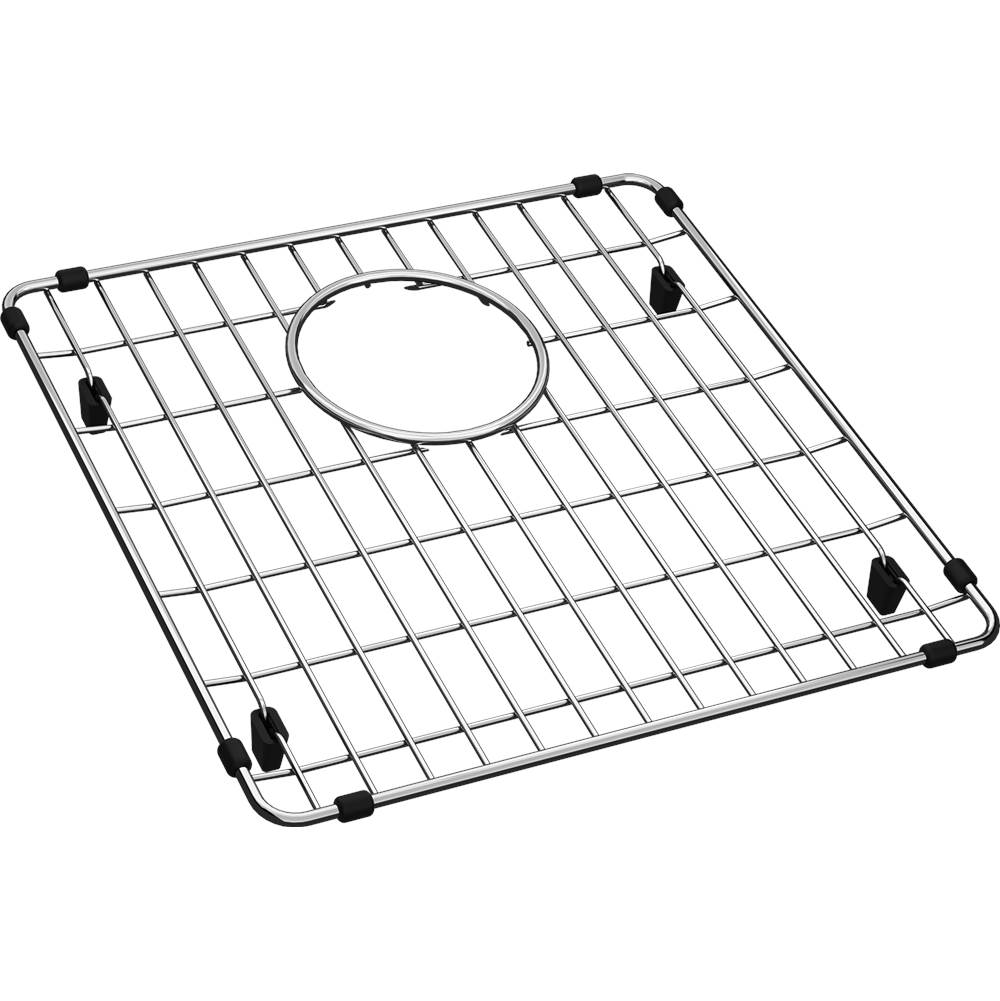 Elkay Grids Kitchen Accessories item EBG1010