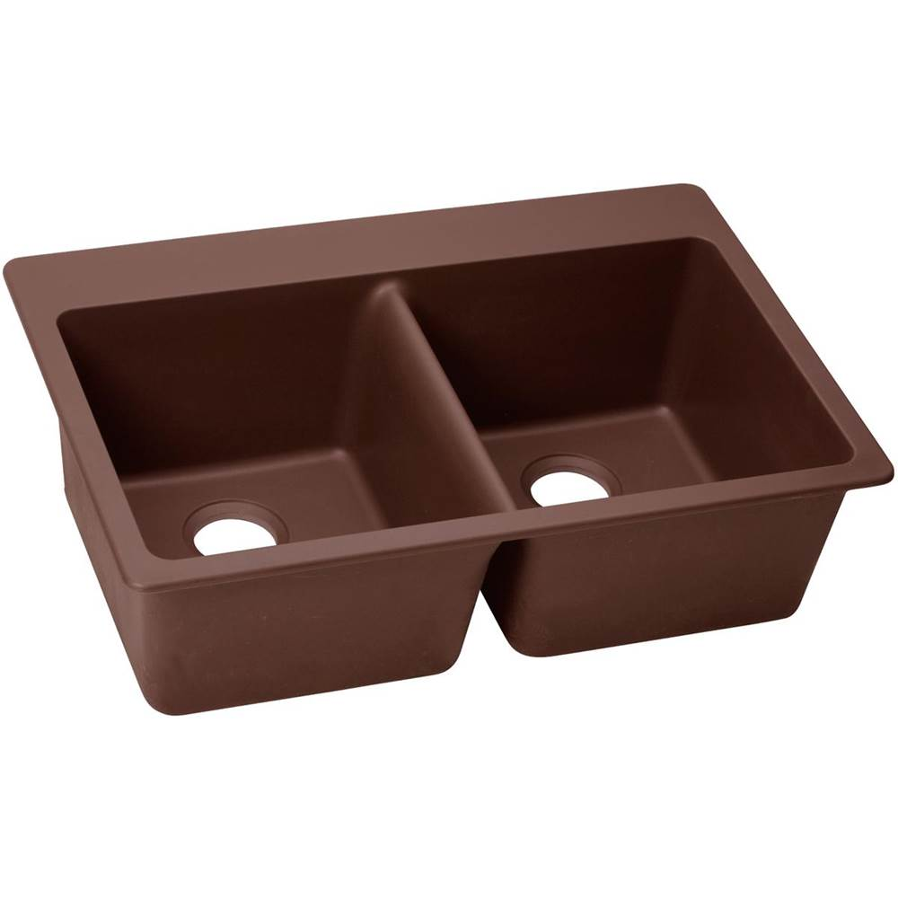 Elkay  Kitchen Sinks item ELG3322PC0