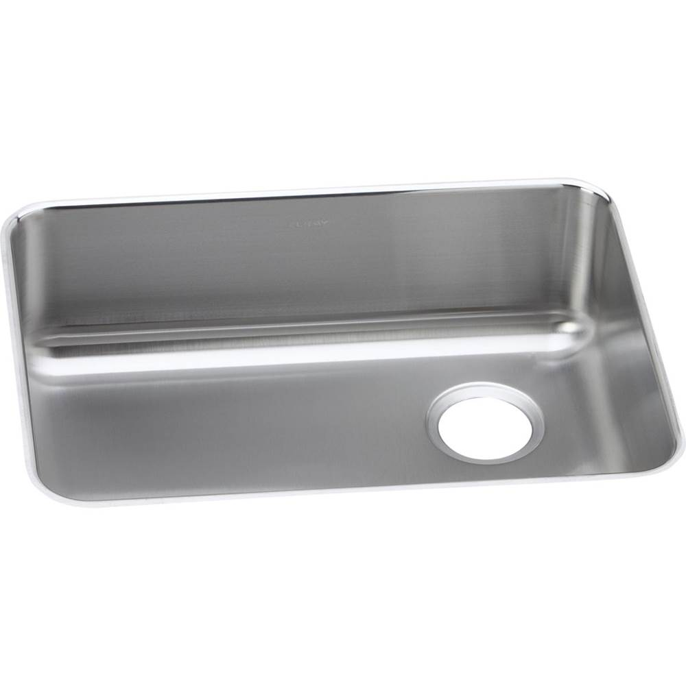 Elkay Undermount Kitchen Sinks item ELUH2317R