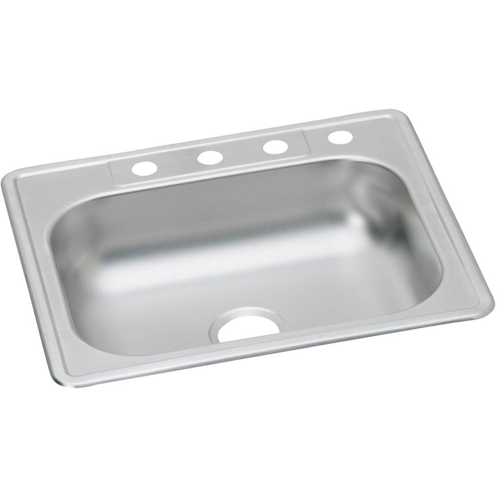 Elkay Drop In Kitchen Sinks item KW50125224