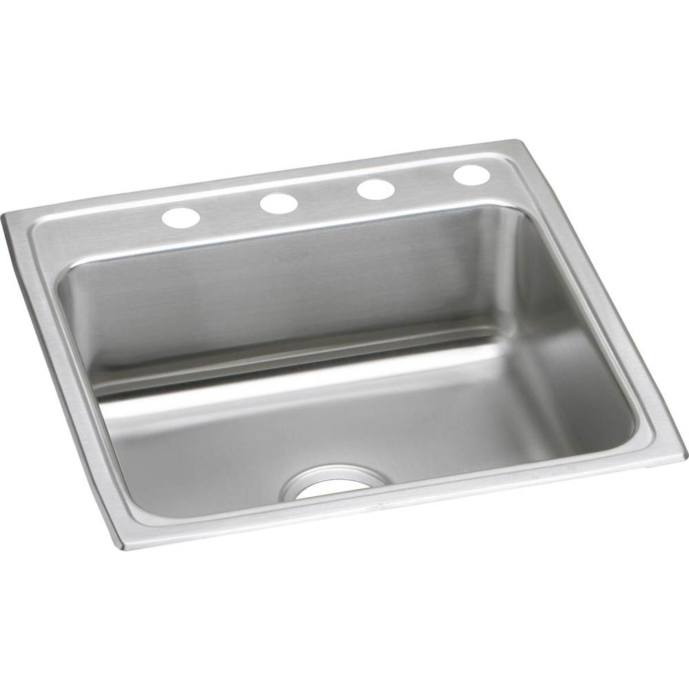 Elkay Drop In Kitchen Sinks item LR22223