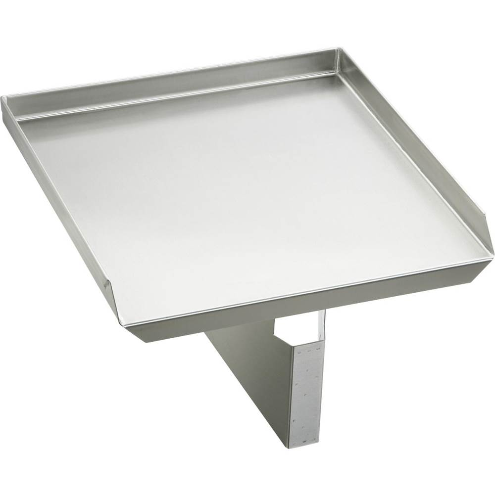 Elkay Sink And Base Accessories Kitchen Furniture item SSD24