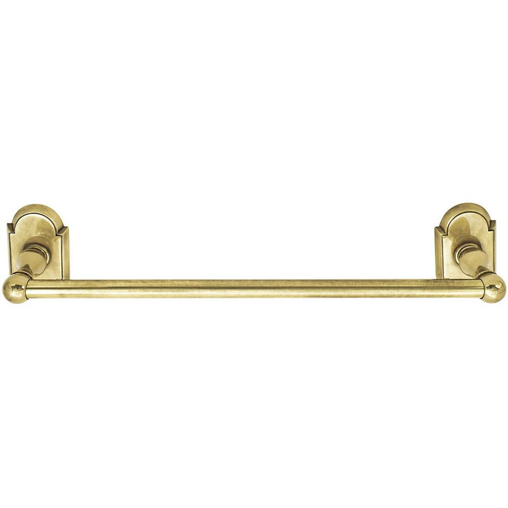 Emtek Towel Bars Bathroom Accessories item 260231US26