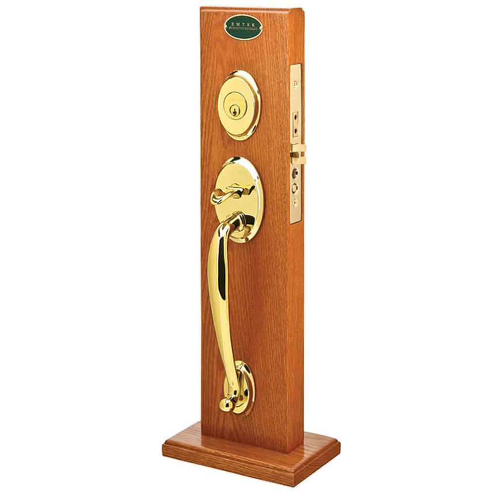 Door Hardware Fixtures Etc Salem Nh