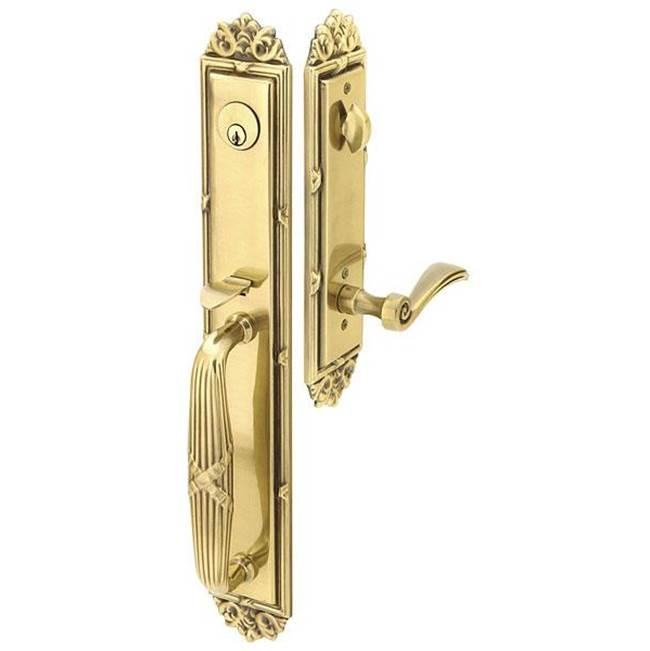 Pewter Door Hardware Fixtures Etc Salem Nh