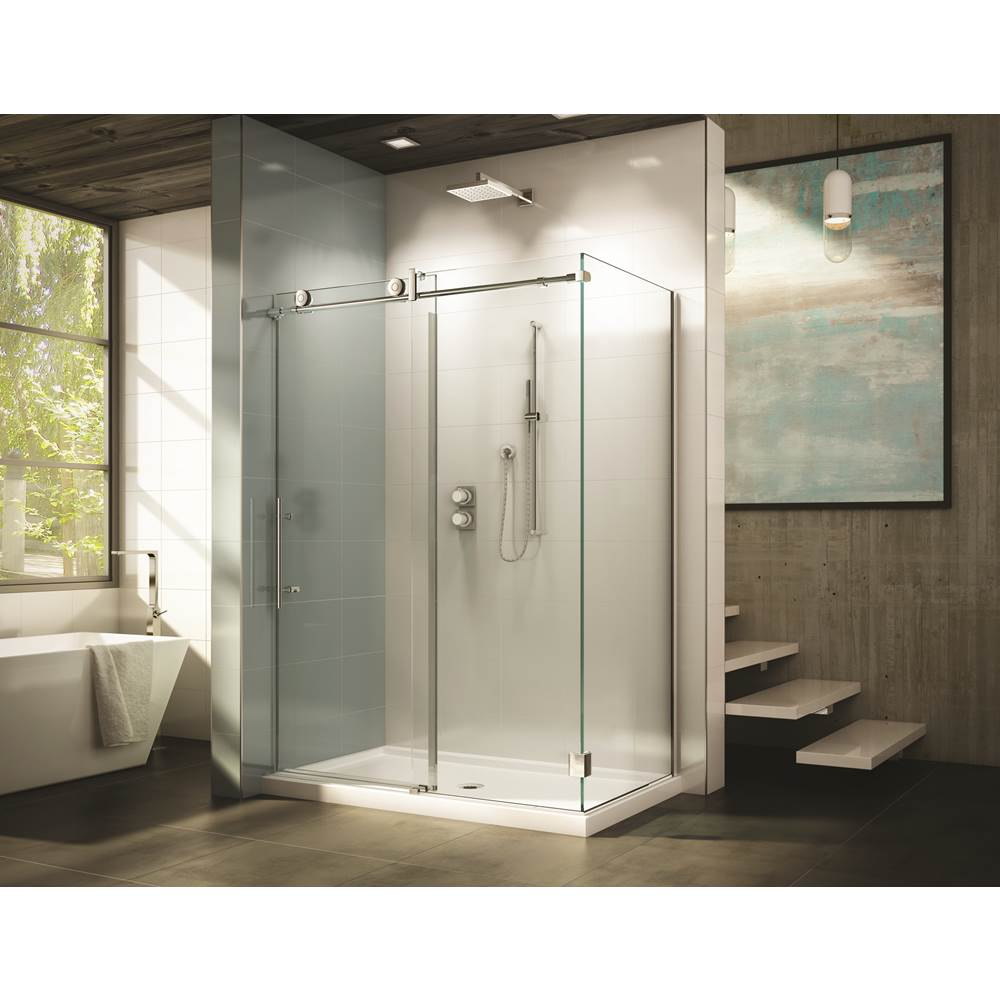 Fleurco Shower Panels Shower Systems item KNWR4548-11-40L-H