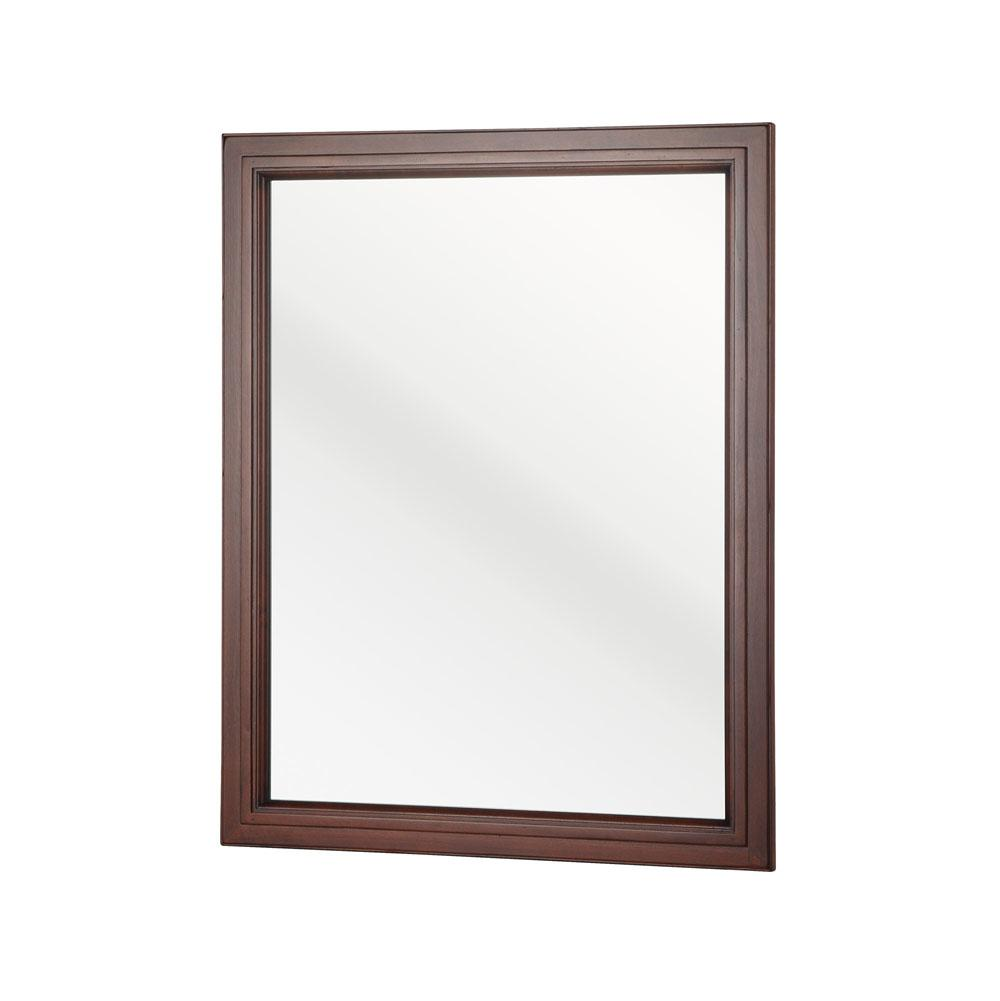 Foremost Rectangle Mirrors item AUCNM2330