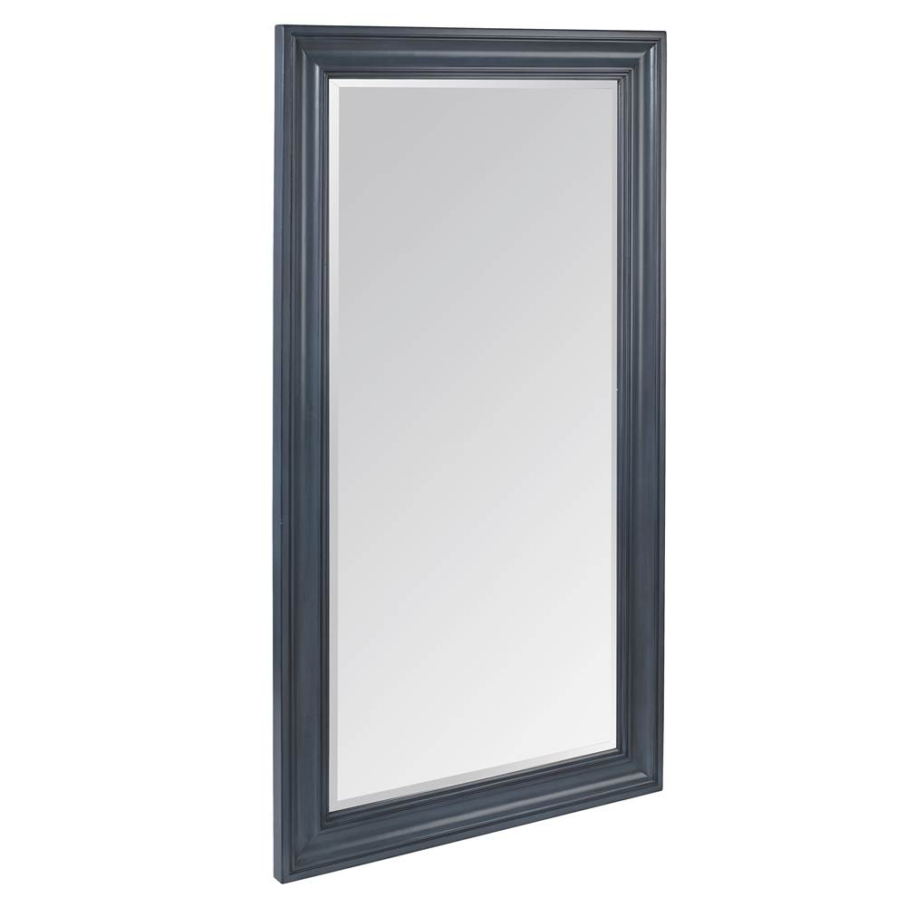Foremost Rectangle Mirrors item BABM6032