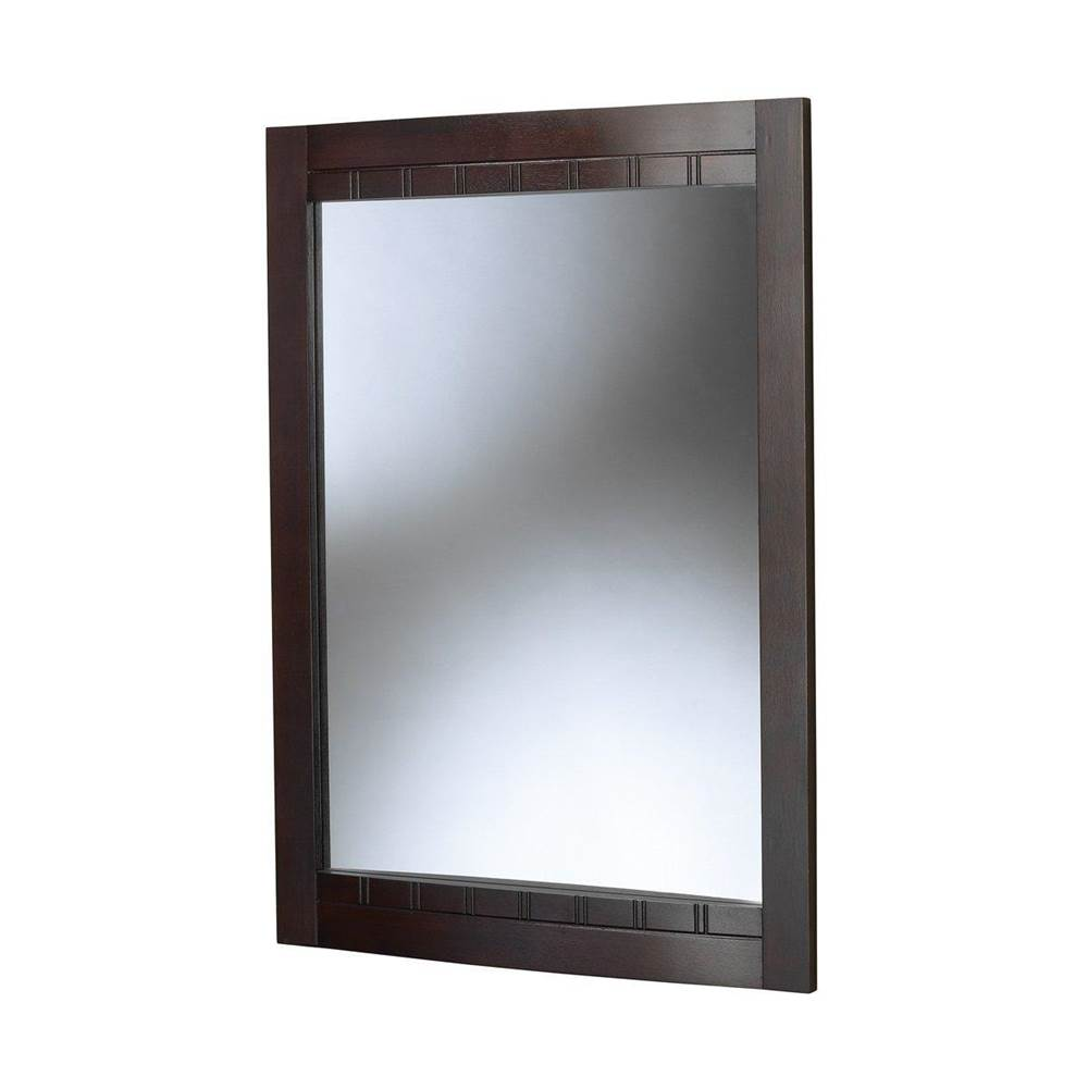Foremost Rectangle Mirrors item BLCM-2434