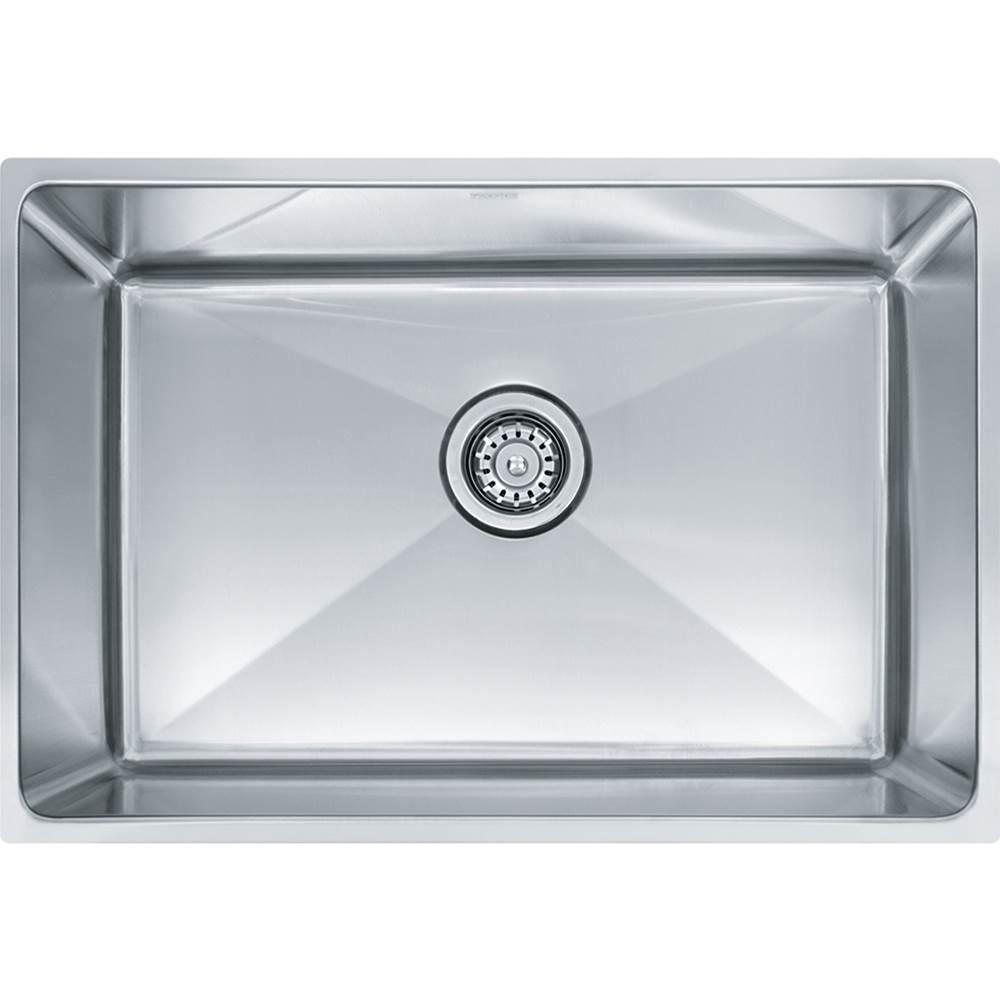 franke sinks kitchen sinks fixtures etc salem nh. Black Bedroom Furniture Sets. Home Design Ideas