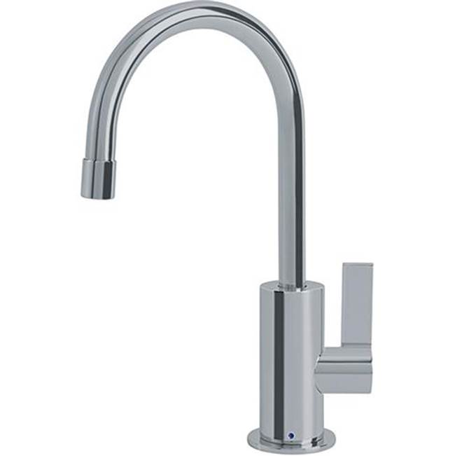 Franke Cold Water Faucets Water Dispensers item DW10070