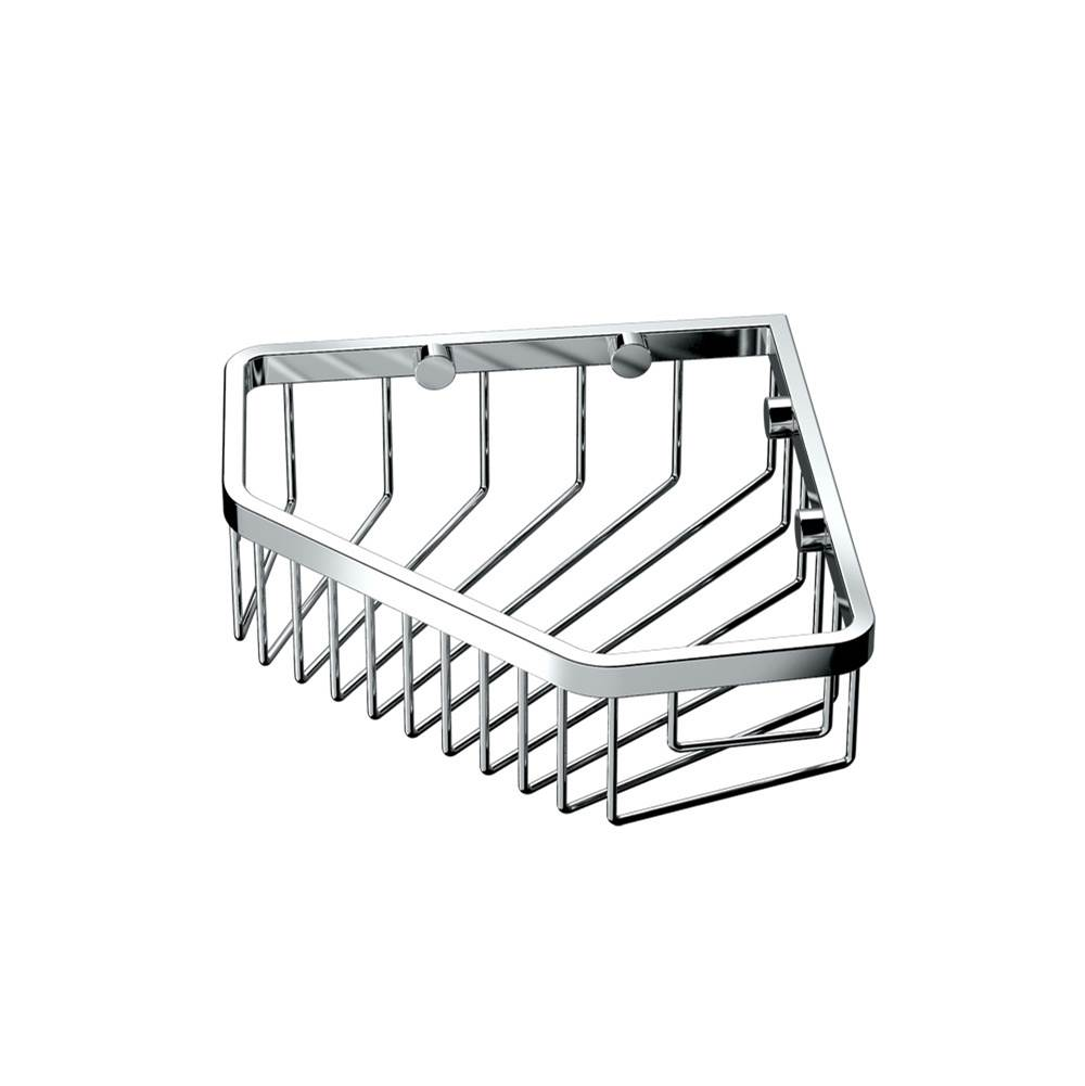 Gatco Shower Baskets Shower Accessories item 1499