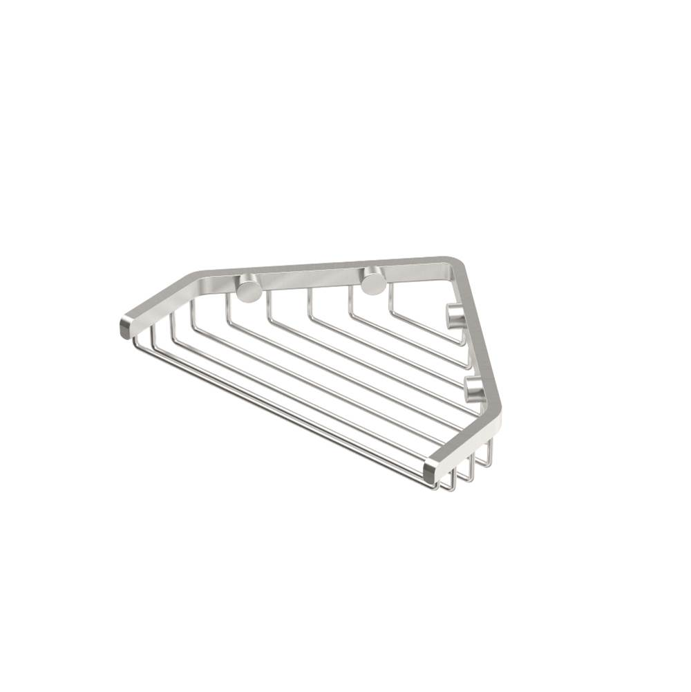 Gatco Shower Baskets Shower Accessories item 1513