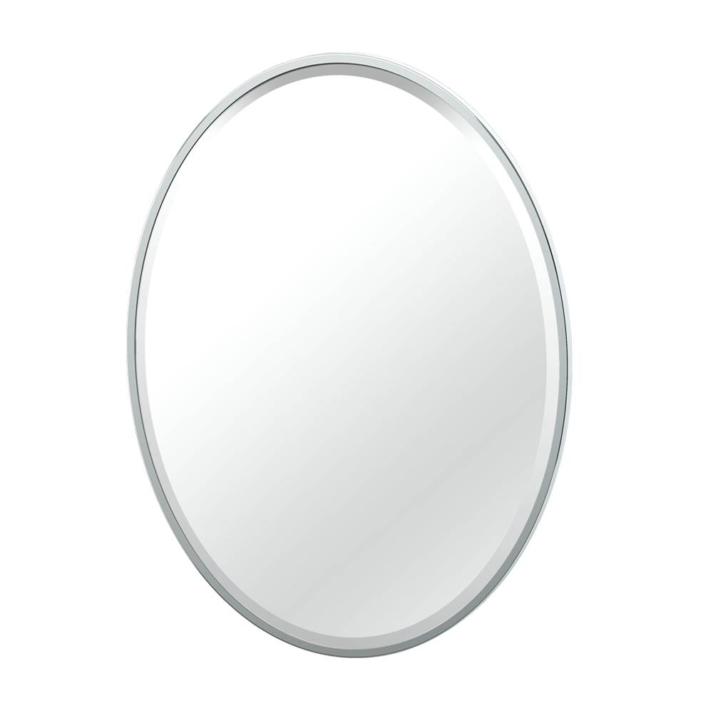 Gatco Oval Mirrors item 1821