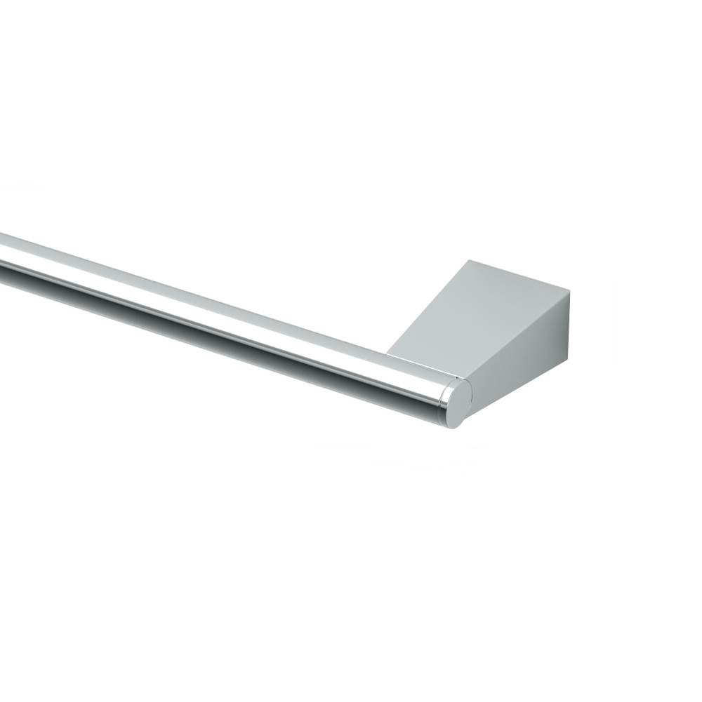 Gatco Towel Bars Bathroom Accessories item 4710