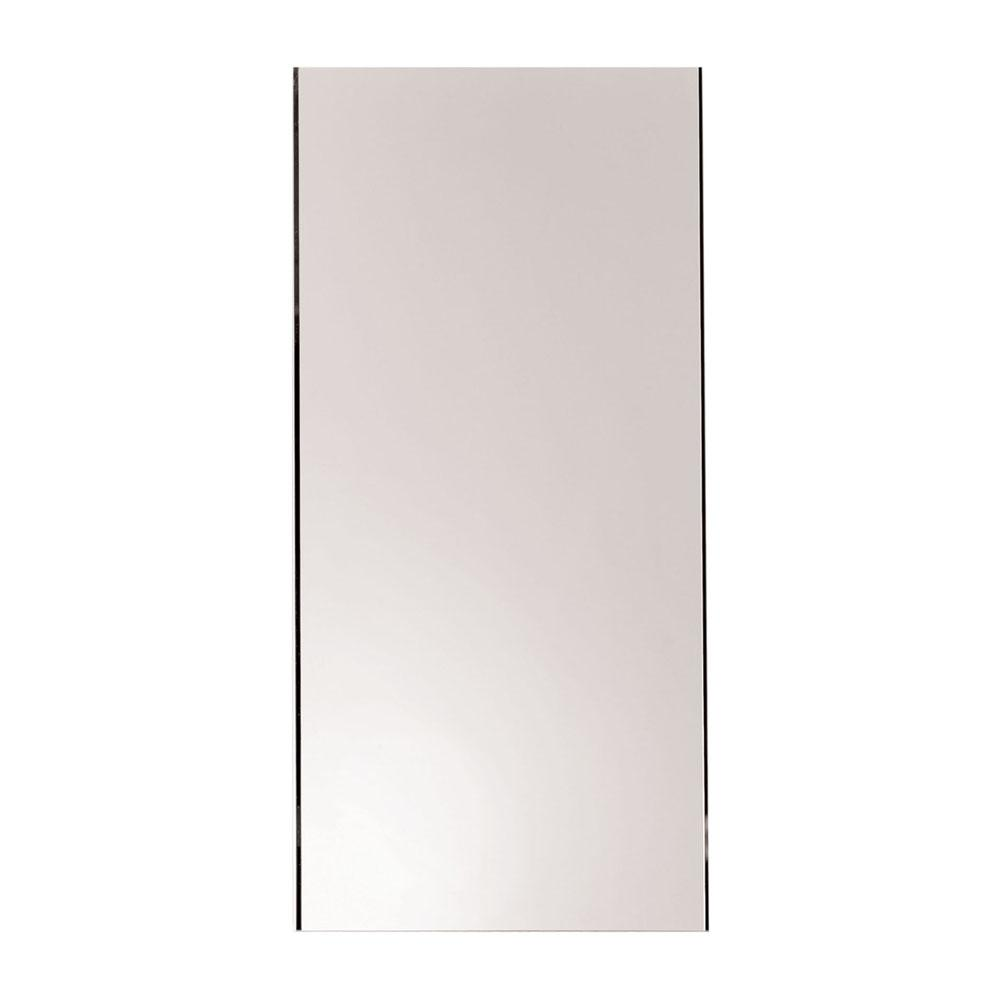 Ginger Rectangle Mirrors item 4641N