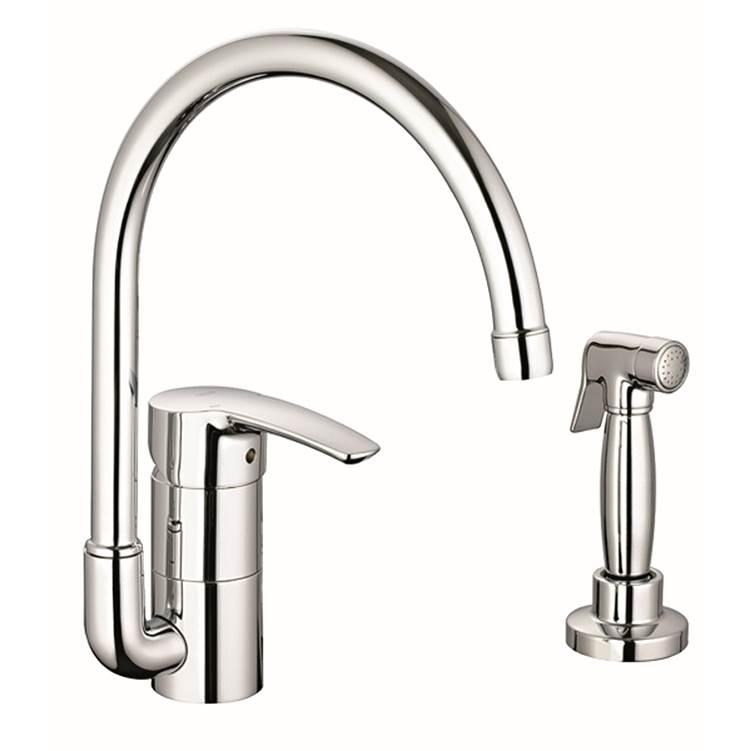 Grohe Faucets Kitchen Faucets   Fixtures, Etc. - Salem-NH