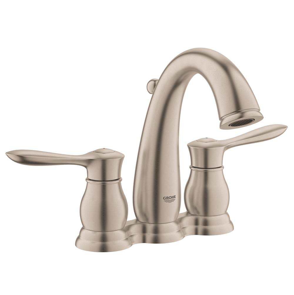 faucets idea randolph sinks faucet widespread morris bathroom innovation sink