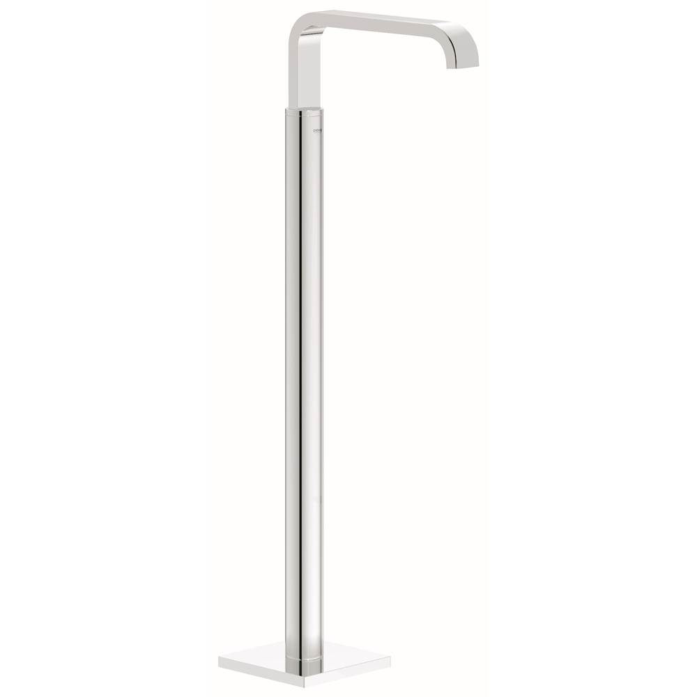 Grohe Floor Mounted Tub Spouts item 13218000