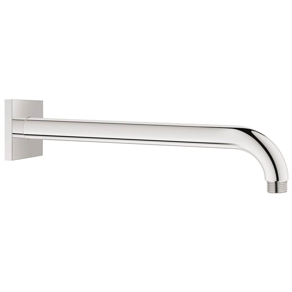 Grohe Shower Arms Shower Arms item 27489000