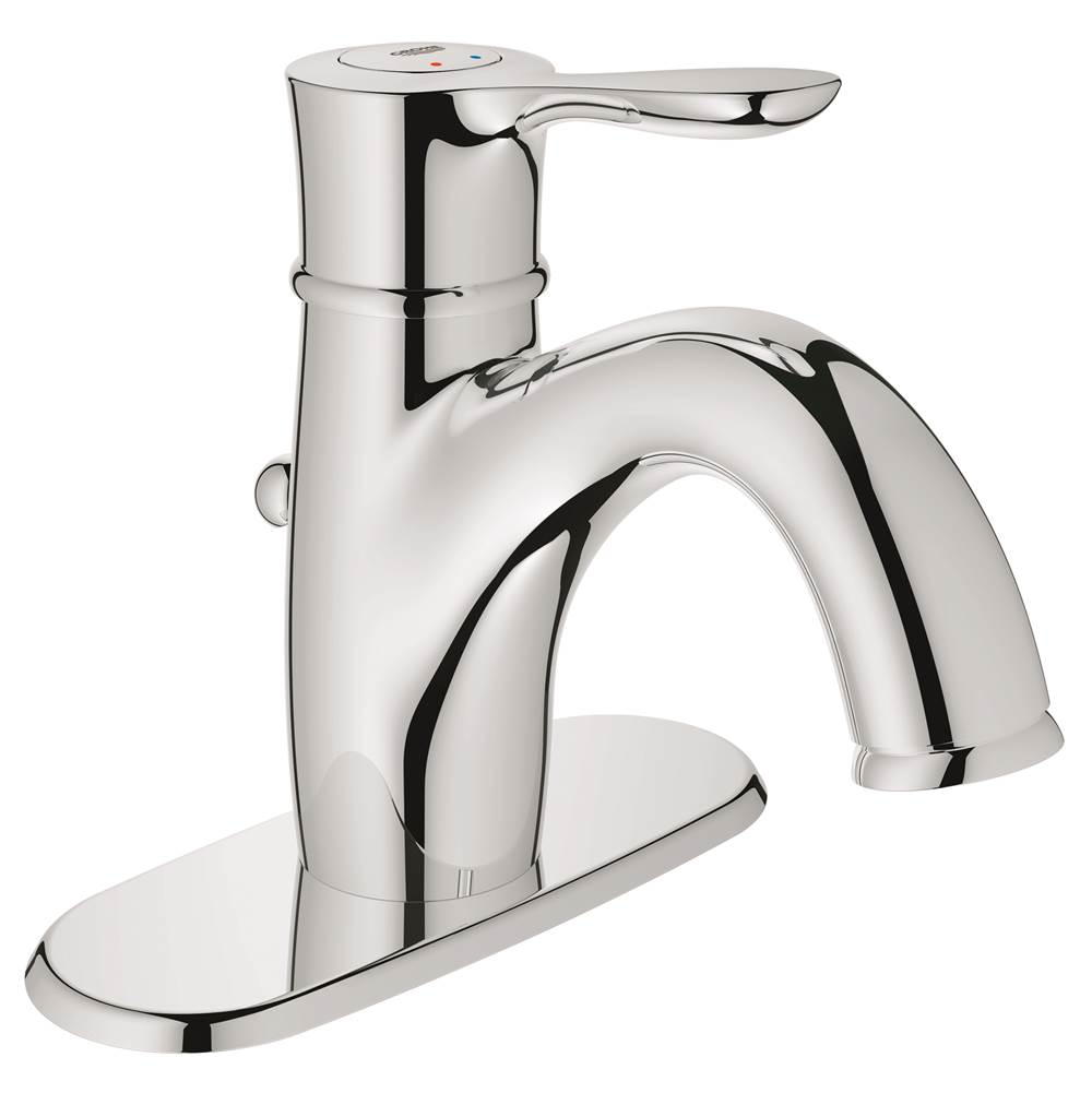 Faucets Bathroom Sink Faucets Centerset | Fixtures, Etc. - Salem-NH