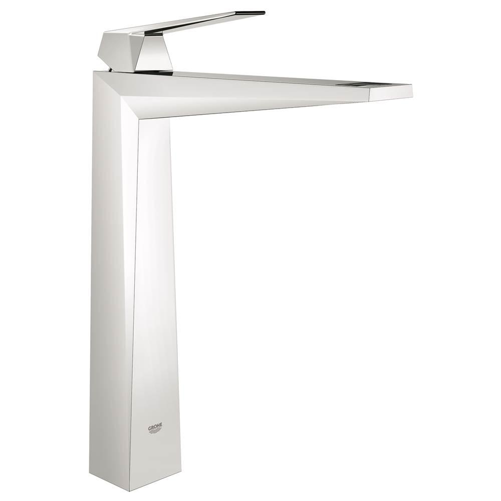 Grohe Bathroom Faucets | Fixtures, Etc. - Salem, NH