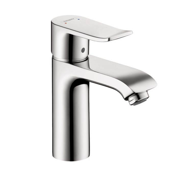 Hansgrohe Single Hole Bathroom Sink Faucets item 31080001