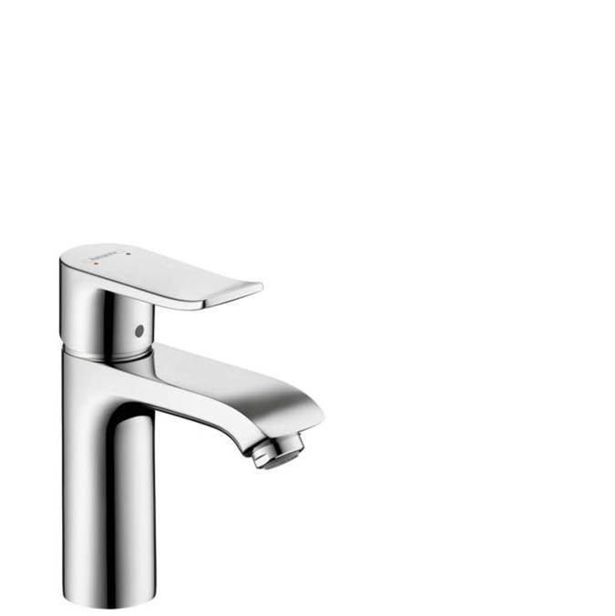 Hansgrohe Single Hole Bathroom Sink Faucets item 31204001