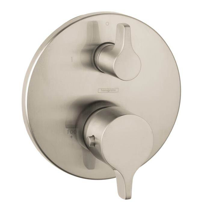 Hansgrohe Shower Faucet Trims | Fixtures, Etc. - Salem-NH