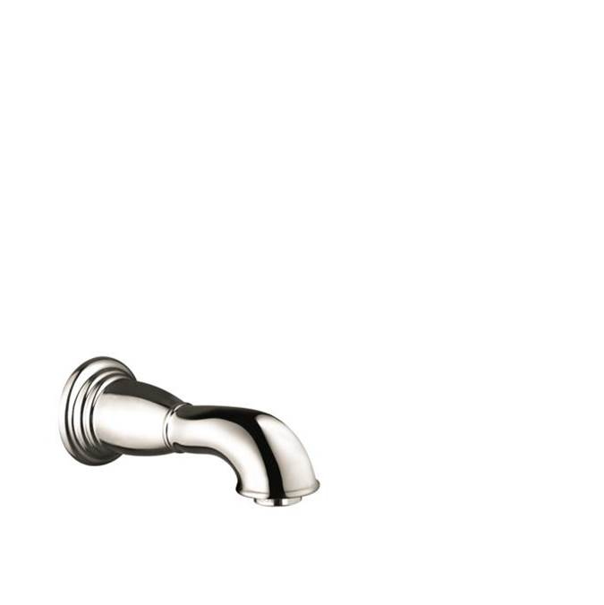 Hansgrohe Bathroom Showers | Fixtures, Etc. - Salem-NH
