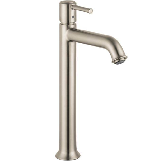 Hansgrohe Single Hole Bathroom Sink Faucets item 14116821
