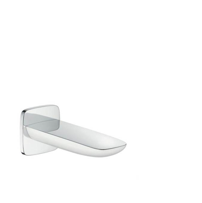 Hansgrohe Wall Mounted Tub Spouts item 15412401