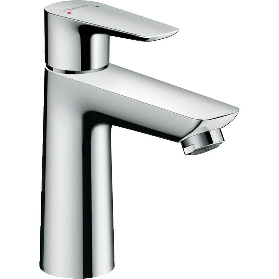 Hansgrohe Single Hole Bathroom Sink Faucets item 71710001
