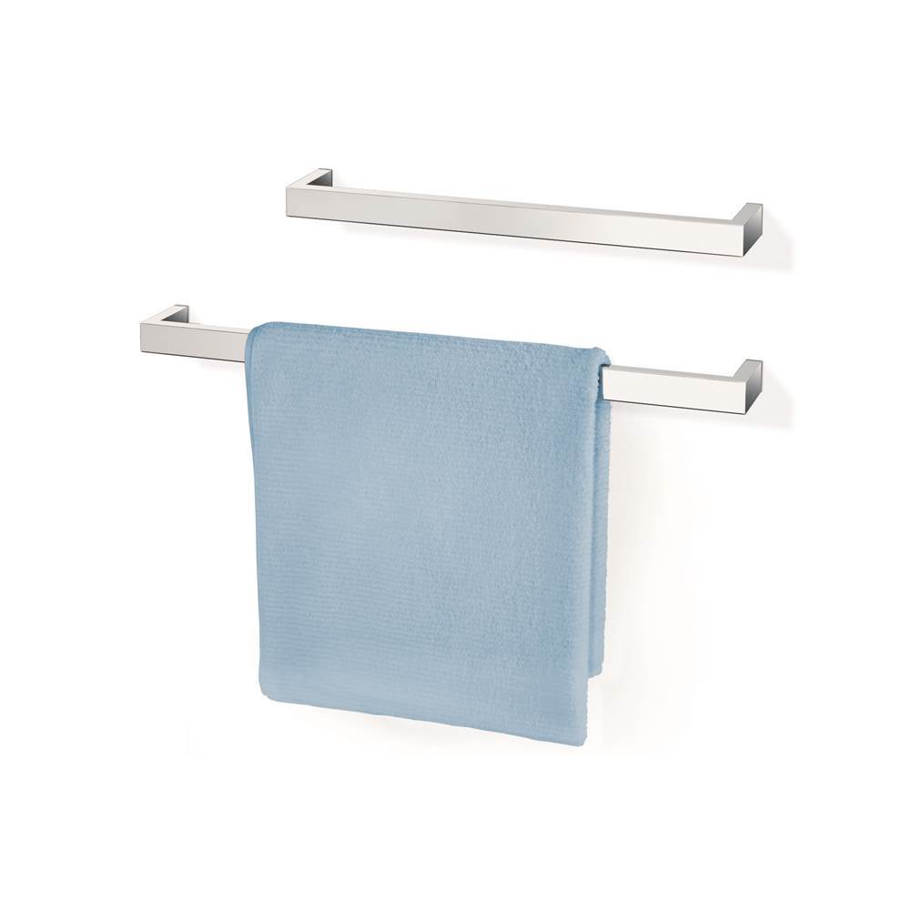 ICO Bath Towel Bars Bathroom Accessories item Z40033