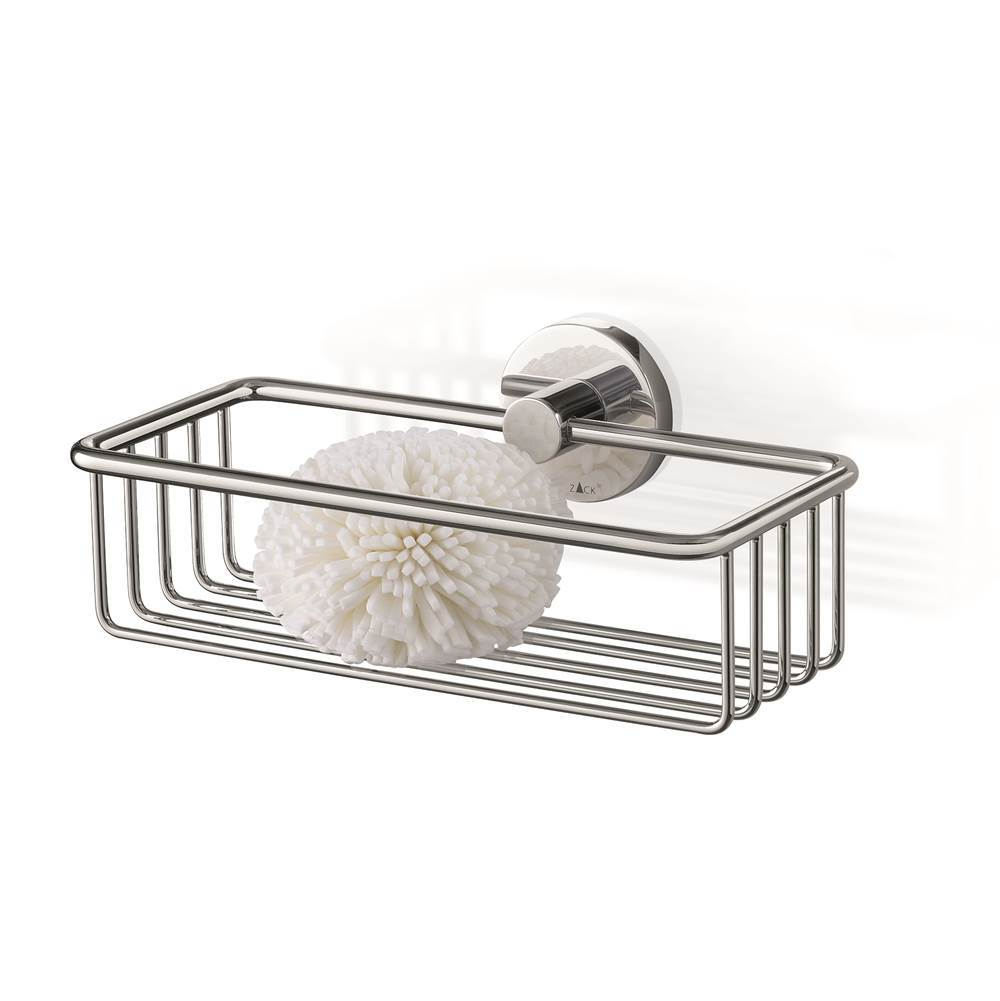 Shower Accessories Shower Baskets | Fixtures, Etc. - Salem-NH