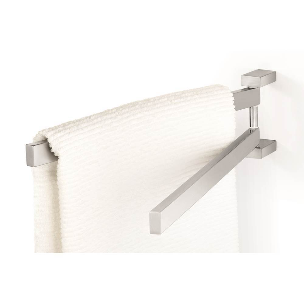 ICO Bath Towel Bars Bathroom Accessories item Z40380