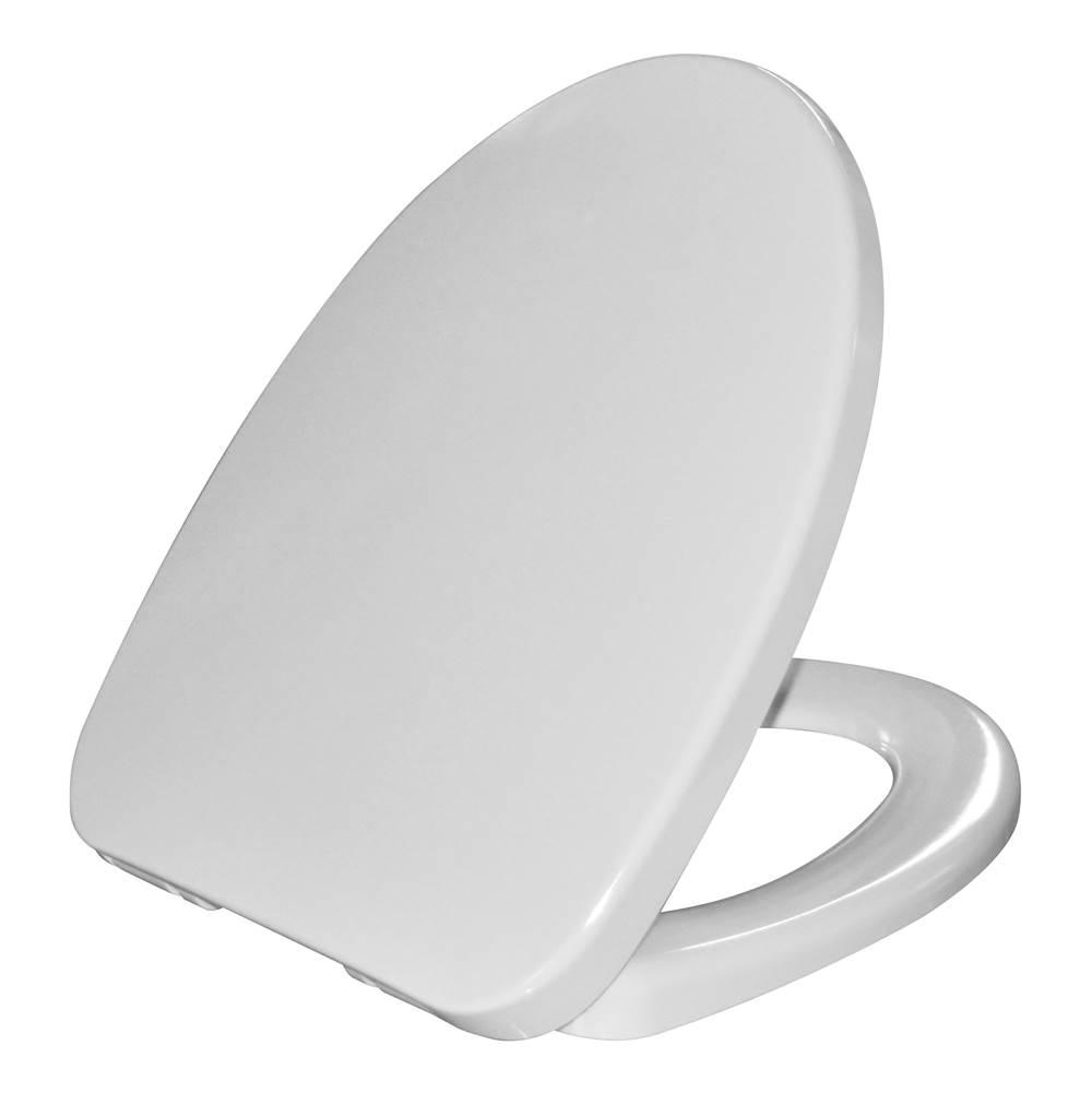 Fabulous Icera Parts Fixtures Etc Salem Nh Machost Co Dining Chair Design Ideas Machostcouk