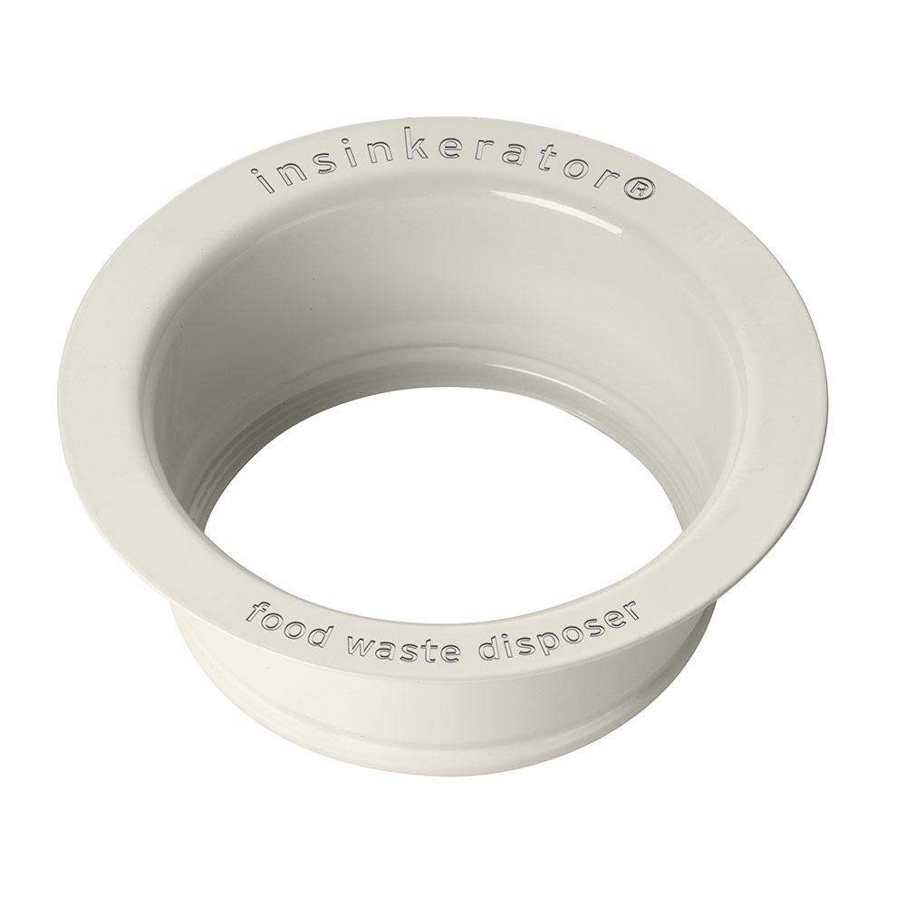 Insinkerator Accessories Kitchen Sinks item 73170D