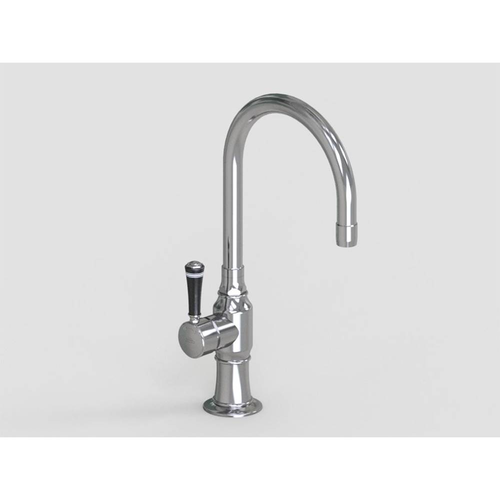 Jaclo  Bar Sink Faucets item 1076-BC-BSS