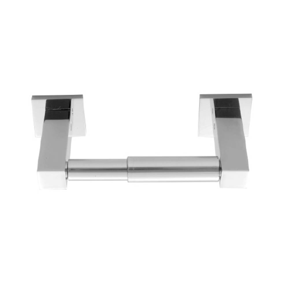 Bathroom Accessories | Fixtures, Etc. - Salem-NH