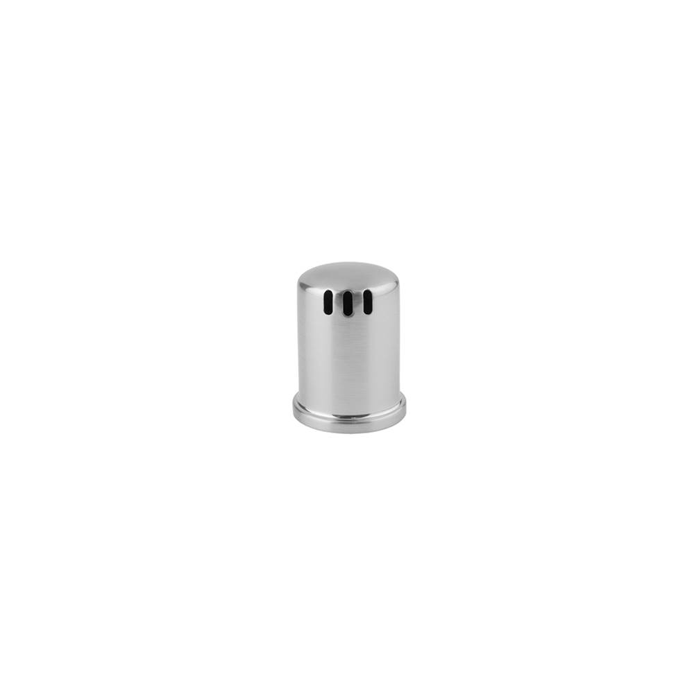 Jaclo Air Switches Kitchen Accessories item 6948-PEW