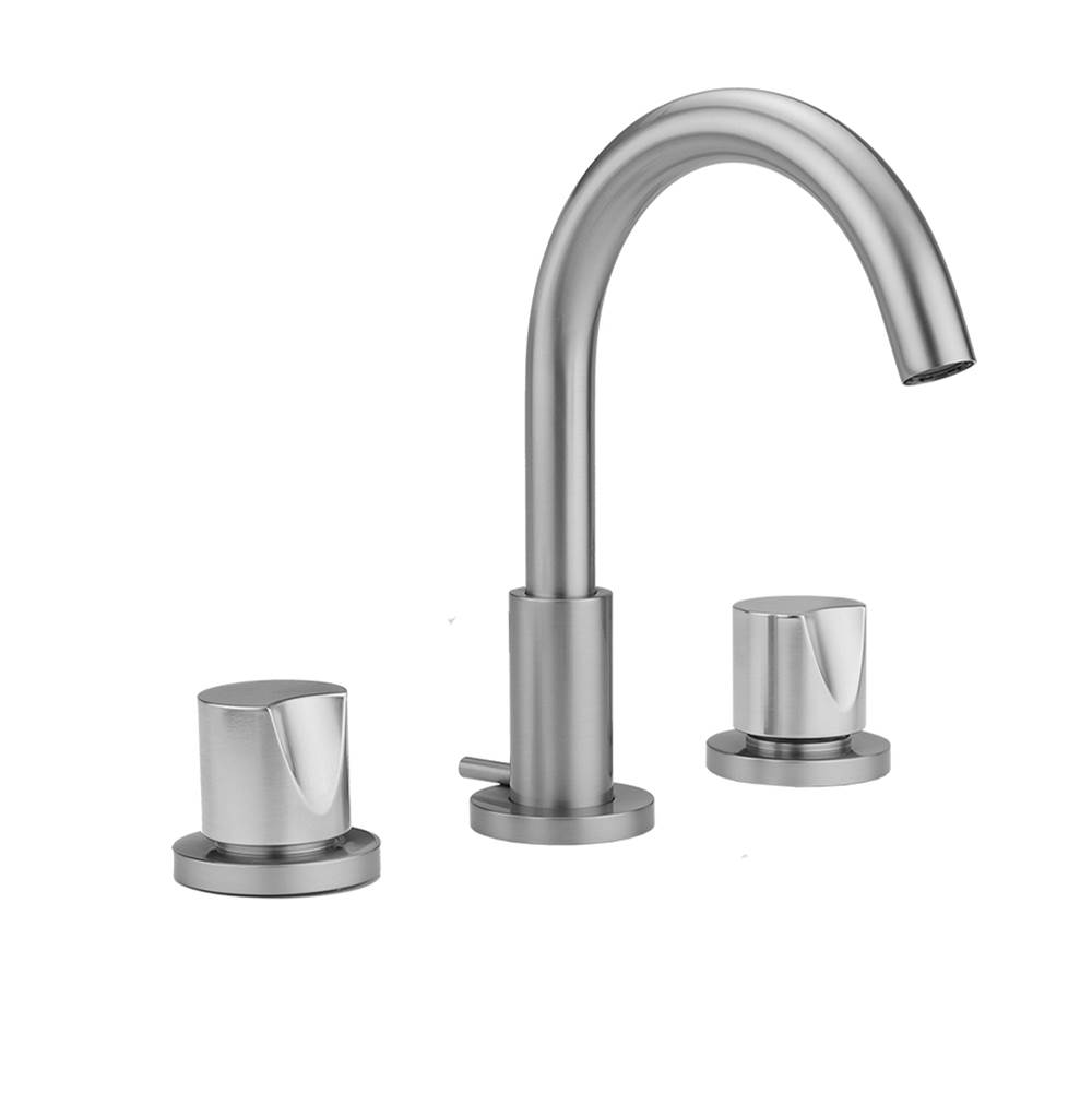 Jaclo Widespread Bathroom Sink Faucets item 8880-T672-1.2-ACU
