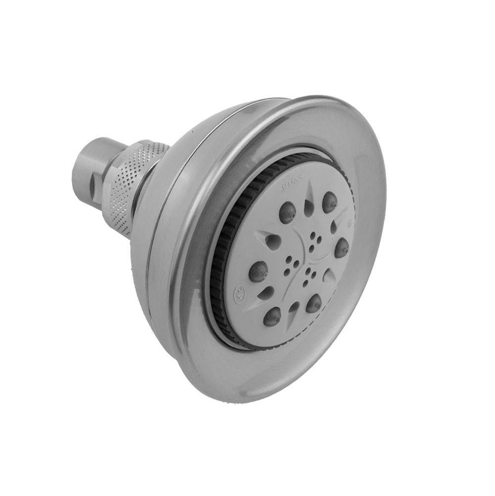 Jaclo  Shower Heads item S188-1.75-SCU