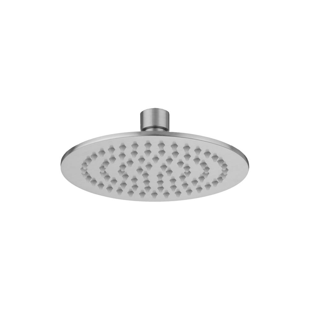 Jaclo Rainshowers Shower Heads item S206-AB