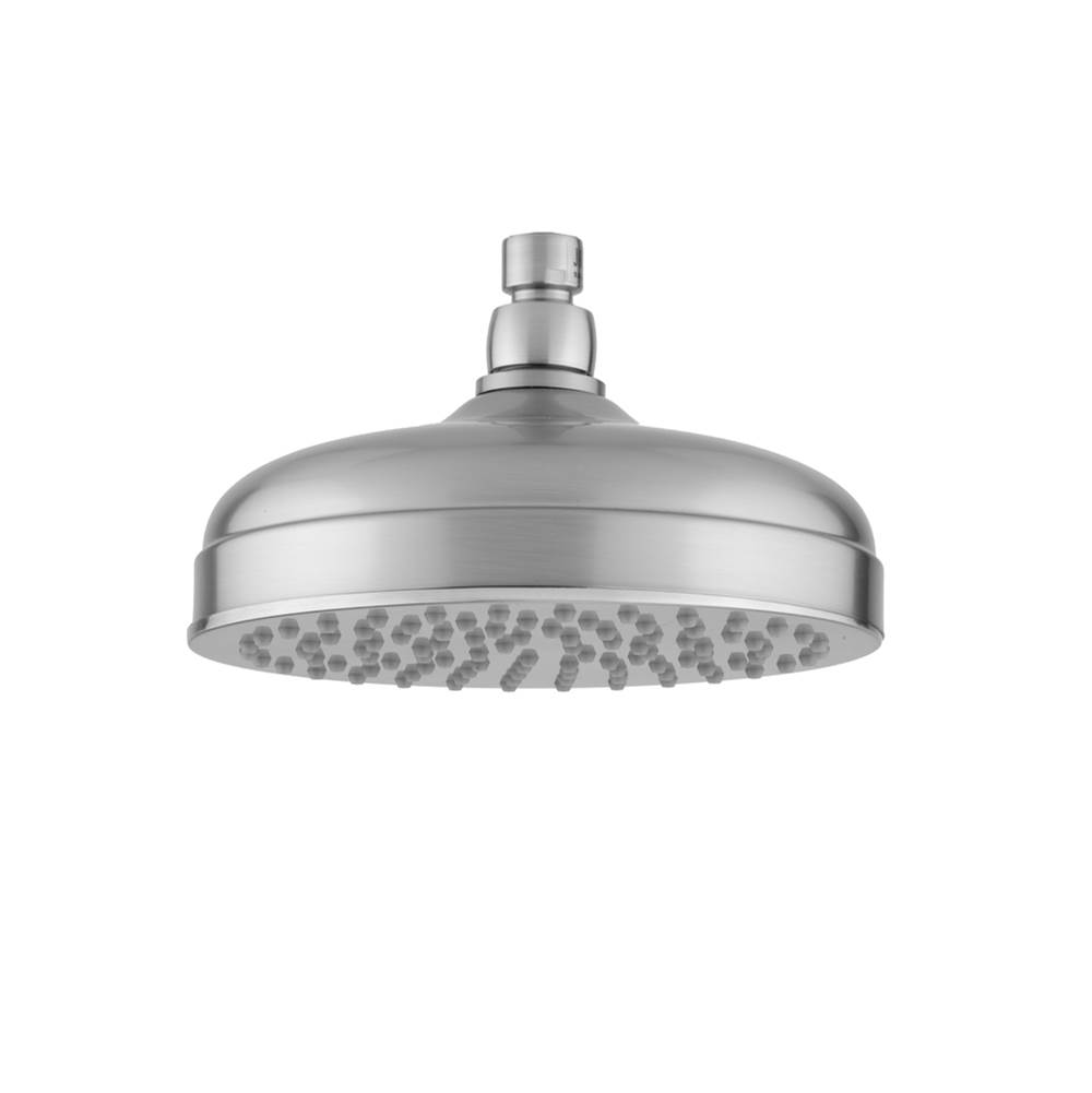 Jaclo Rainshowers Shower Heads item S308-SB