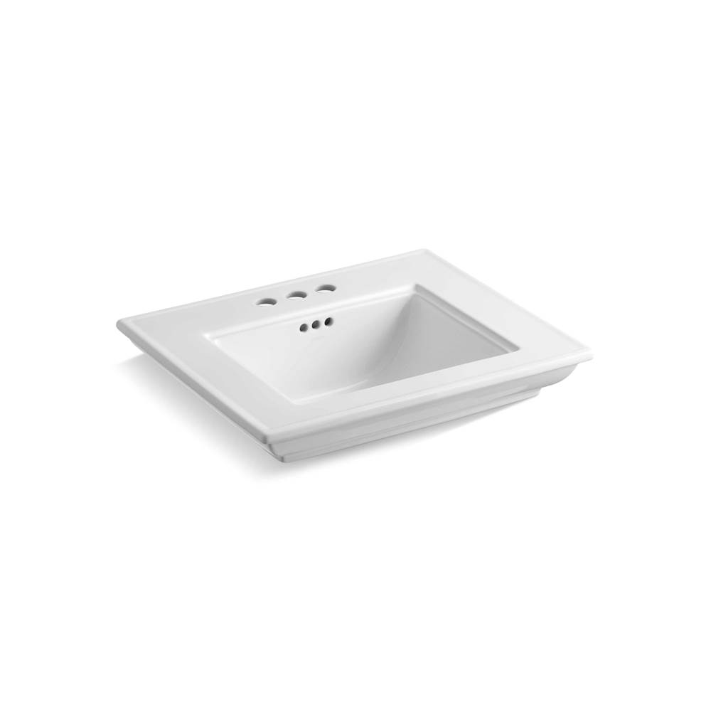 Kohler Vessel Bathroom Sinks item 29999-4-0
