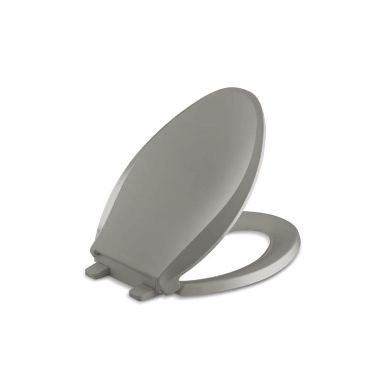 Kohler Elongated Toilet Seats item 4636-K4