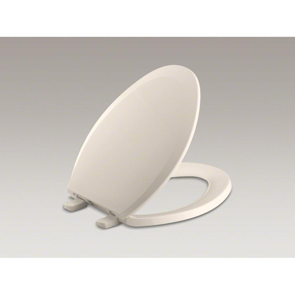 Kohler Elongated Toilet Seats item 4652-55