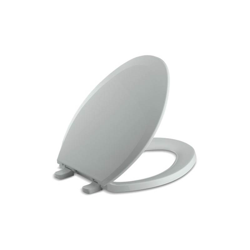 Kohler Elongated Toilet Seats item 4652-95