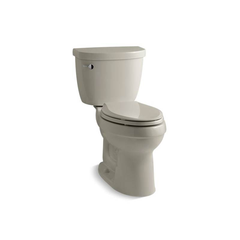 Toilets | Fixtures, Etc. - Salem-NH
